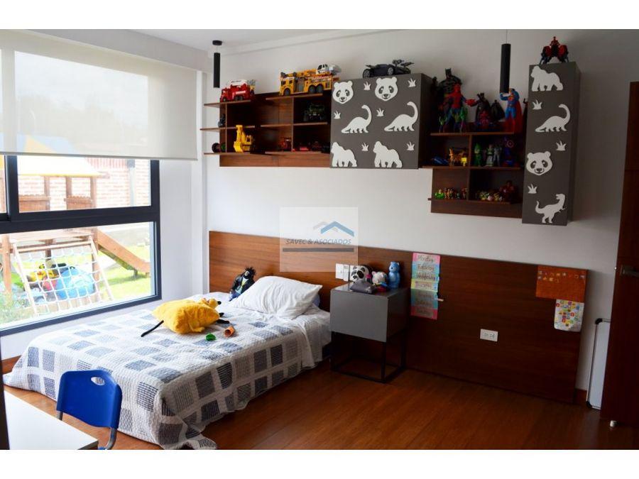 venta oportunidad casa de lujo precio 800mil 40 descuento