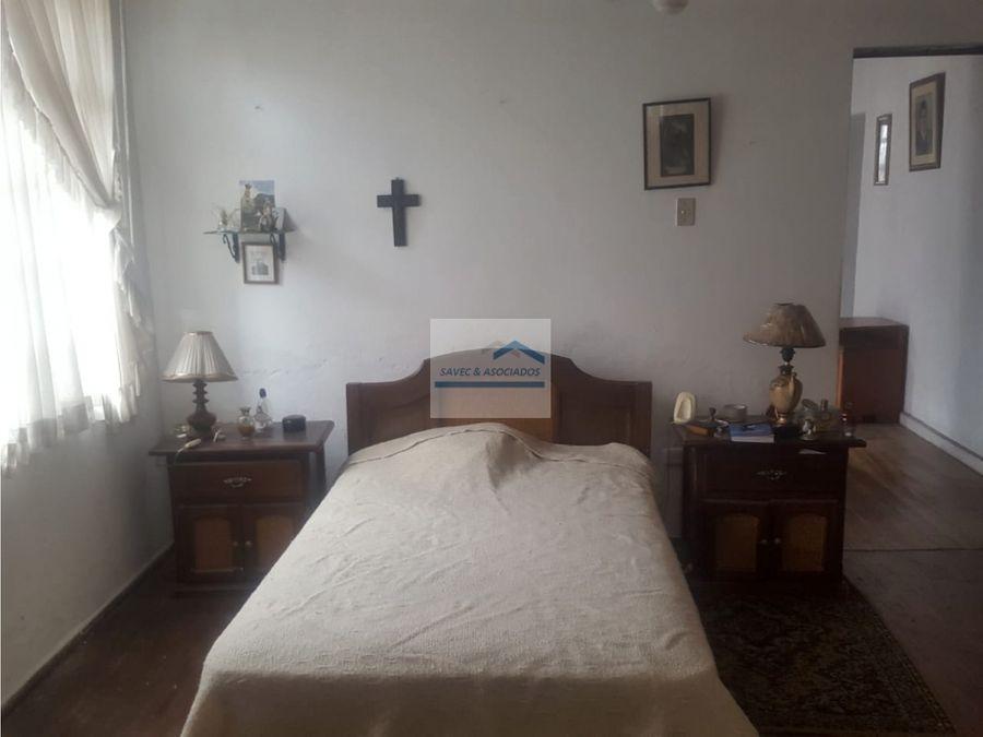 casa en venta sector mariana de jesus 480000