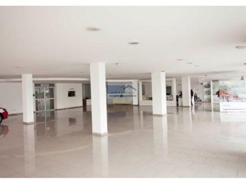 edificio en venta av galo plaza 1850000 negociables