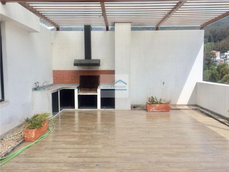 suite con balcon renta o venta granda centeno 480 o 86mil