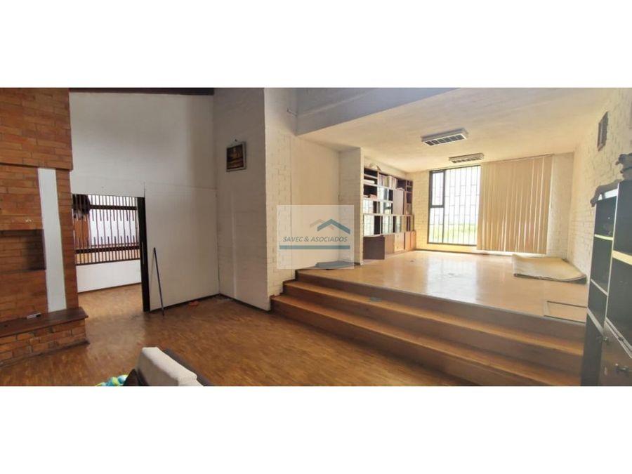 terreno en venta ideal constructores rumipamba6 pisos 350000