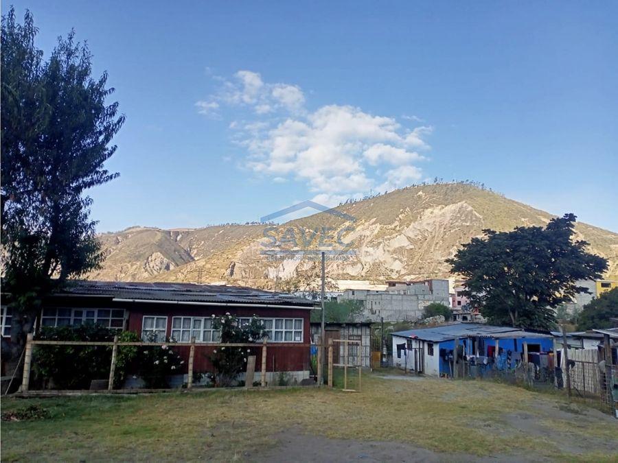 venta terreno 11000 m2 pomasqui zona plaza pomasqui 1320000