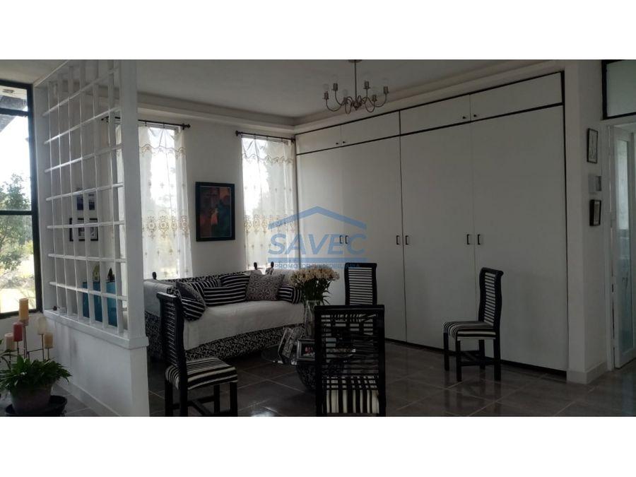 oportunidad amplia casa con terreno en venta checa descuento 50mil