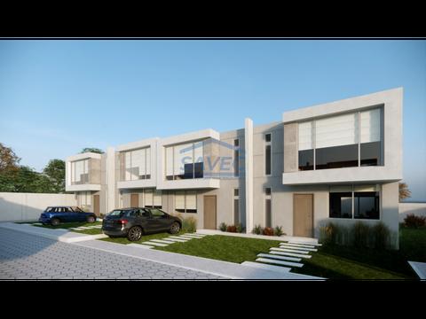 nuevo proyecto residencial tumbaco bilbao iii
