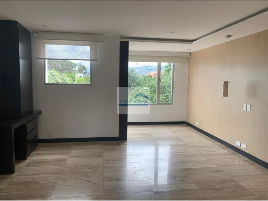 amplia casa en venta cumbaya intervalles 218mil equipada