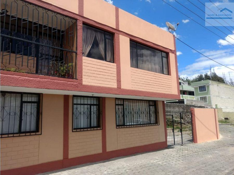 venta casa 6 dormi el tejar san juan 115000