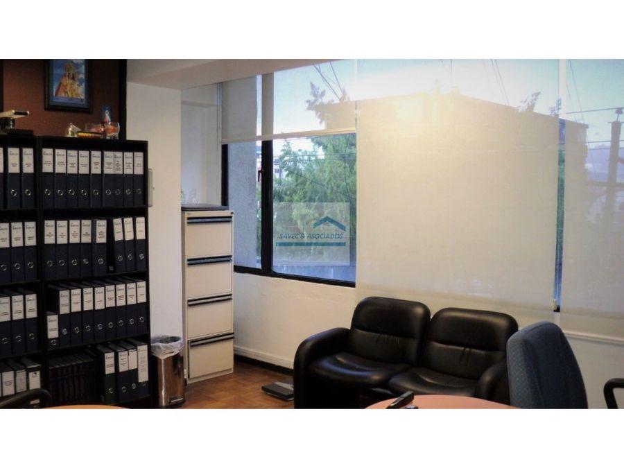oficina centro norte 22478 m2 175000