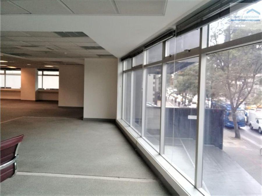 renta oficinaplataformacarolinaamazonas 7810