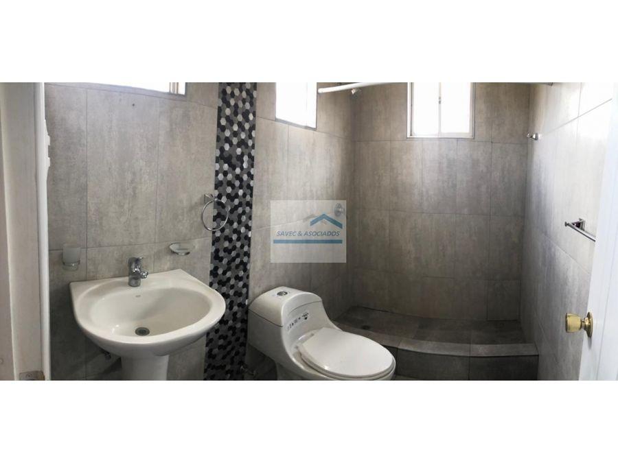 casa en venta san antonio de pichincha 105000
