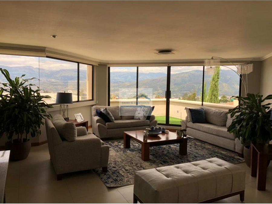 hermoso duplex en venta miravalle 275mil