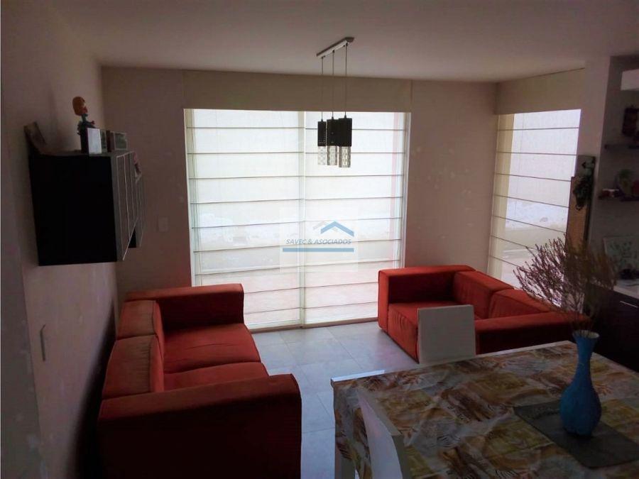 venta renta casa 3 dormi tumbaco 200mil