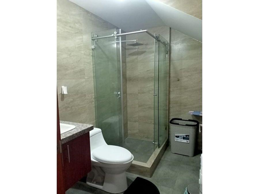 venta amplia casa para vivienda empresa o renterael condado 150000