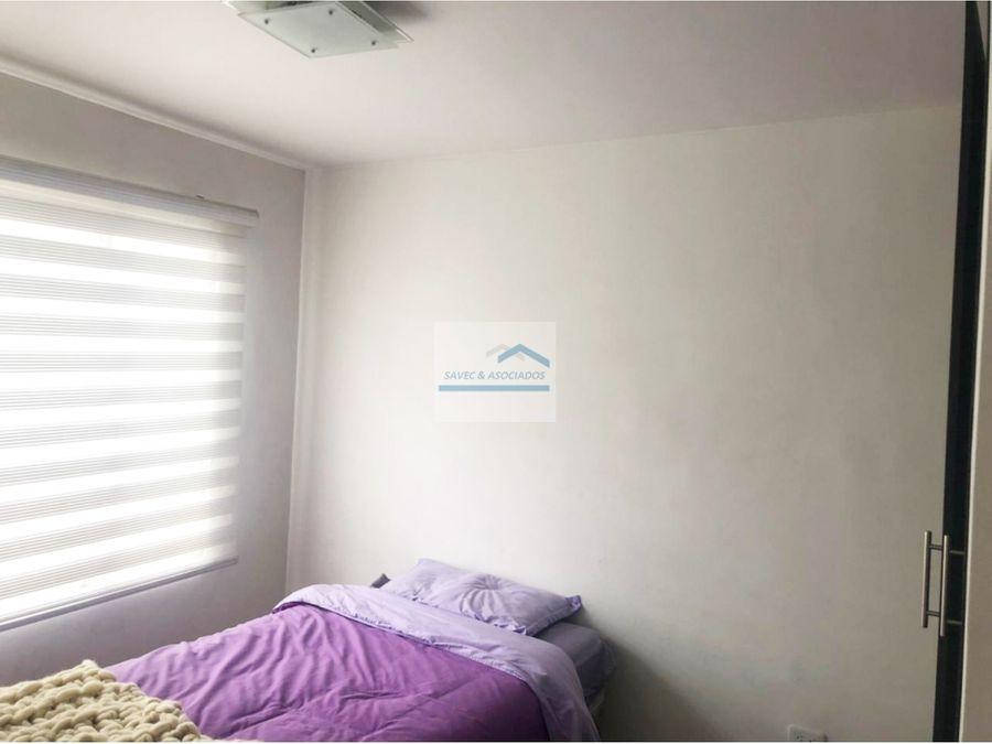 venta casa 3 dormi tumbaco 110000