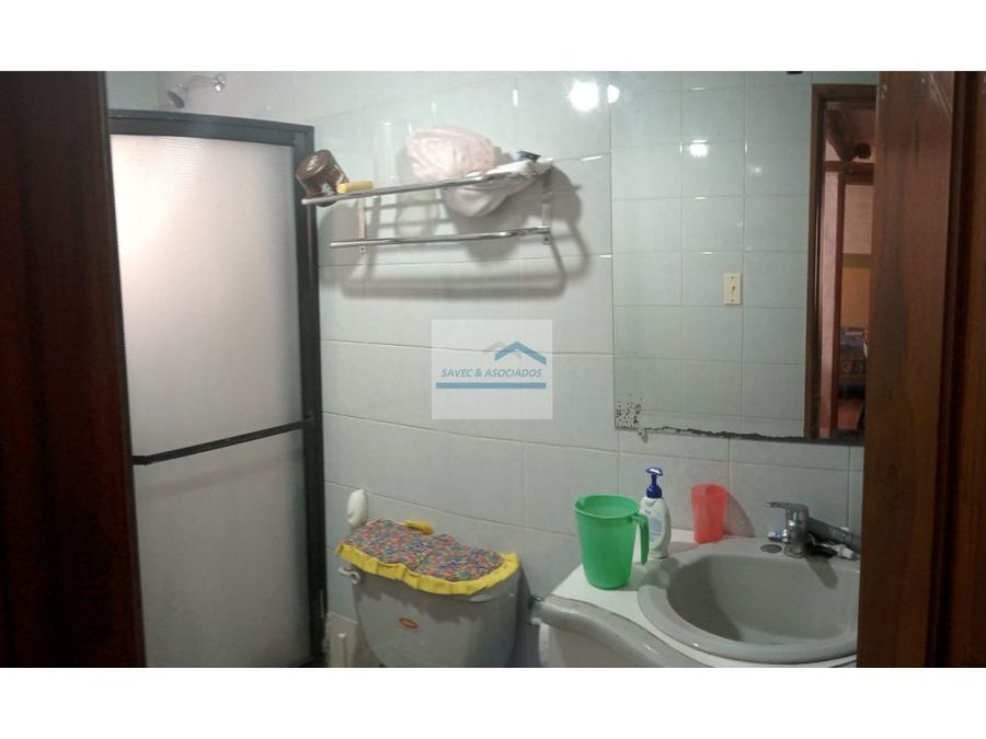 casa en venta sector monteserrin 170mil
