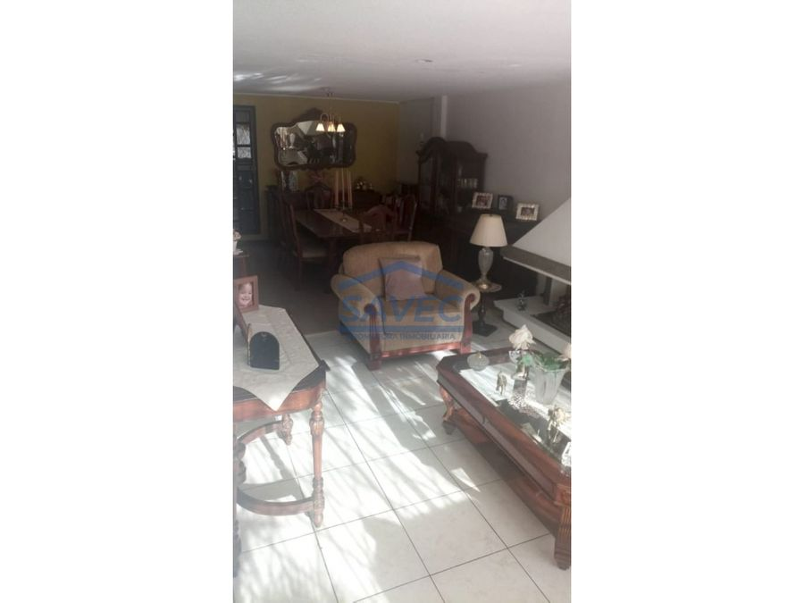 venta casa 3 dormi san rafael 89000