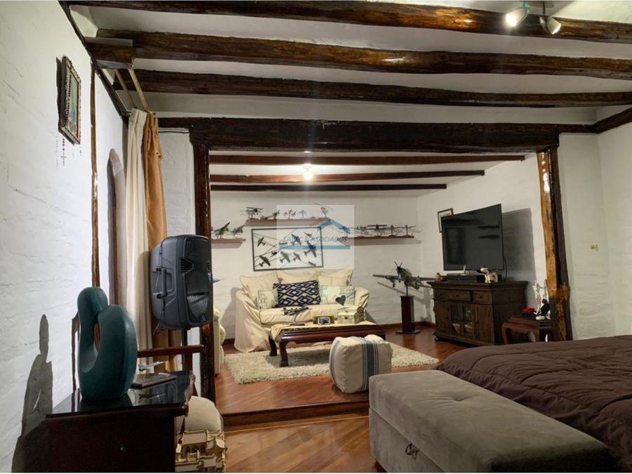 oportunidad casa en venta tumbaco 315mil