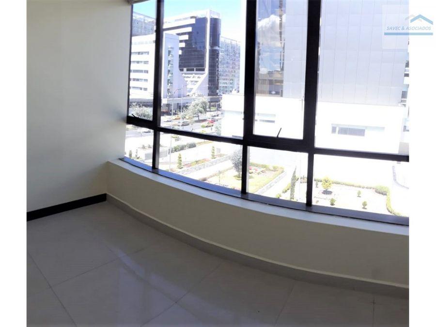 venta renta oficina plataforma amazonas 115000