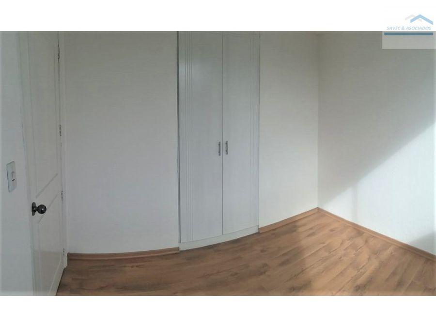 venta casa 3 dormi guamani alto 60000