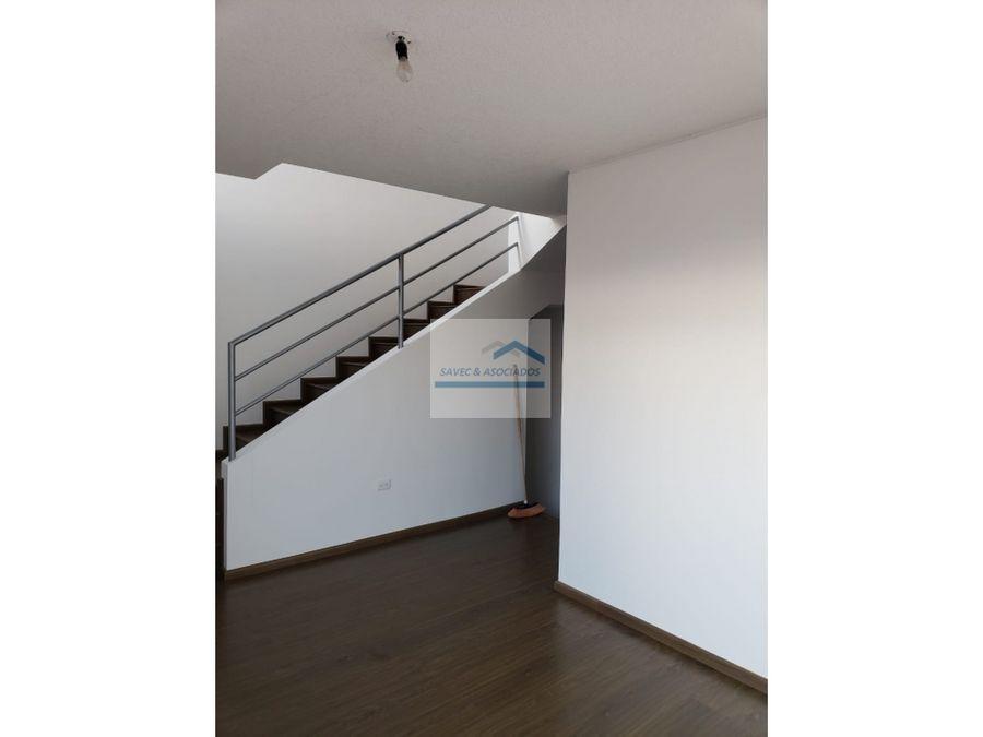 venta casa 3 dormi arenal tumbaco 120000