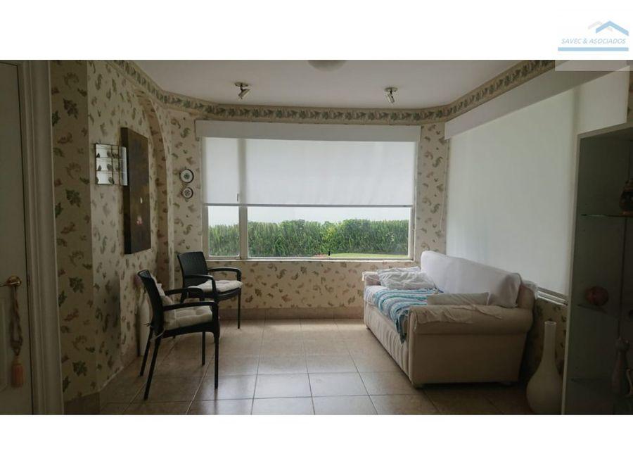 casa 3 dorms conjunto privado san juan de cumbaya