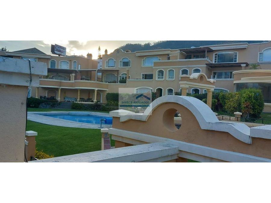 venta casa 3 dormi jardin miravalle 450000