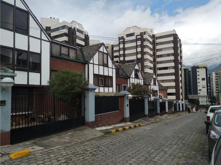 venta casa jockey club megamaxi 6 diciembre 175000