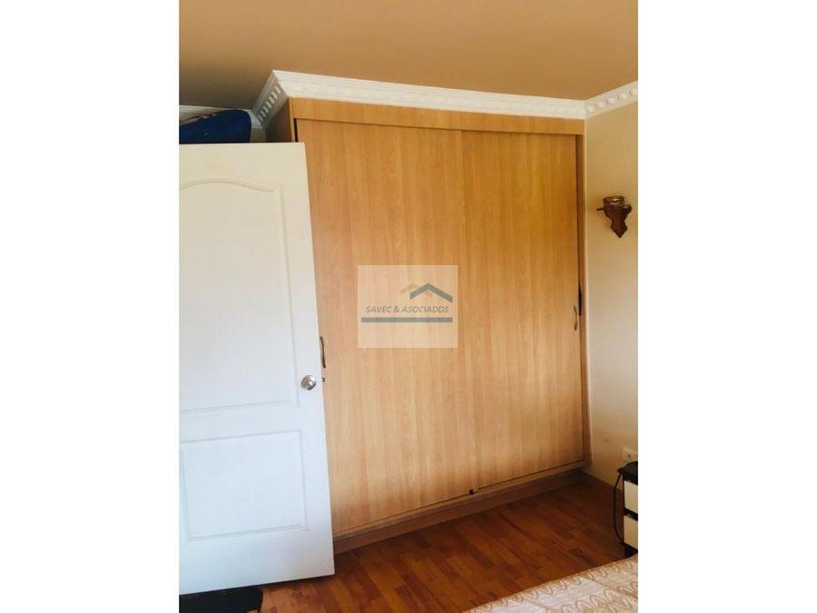 venta casa con patio trasero la armenia 95000