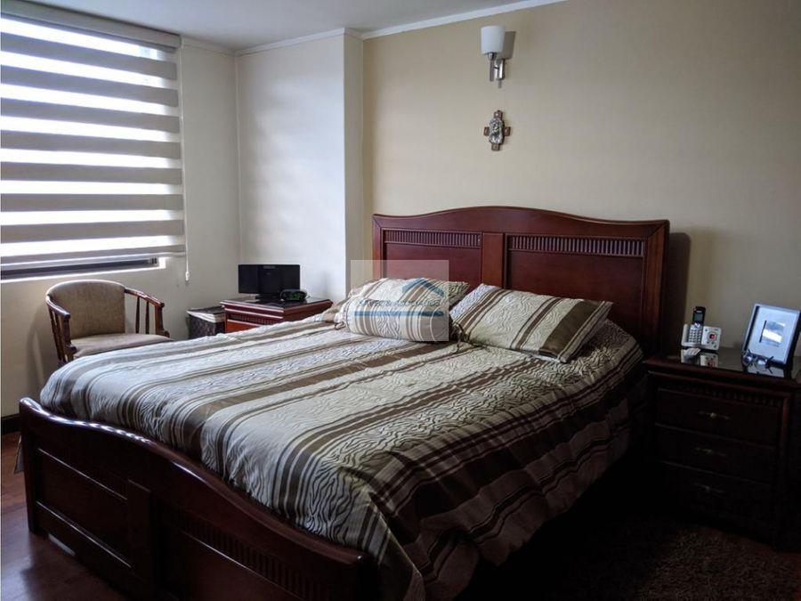 venta depar 3 dormi union nacional 133000