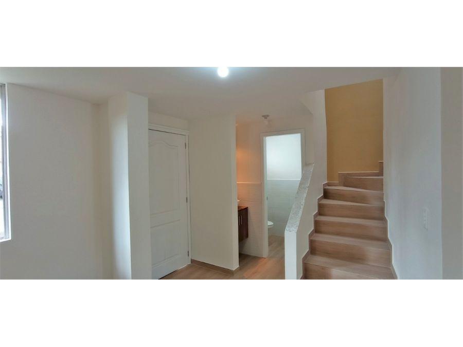 casa en venta por estrenar carretascalderon 71990 negociables