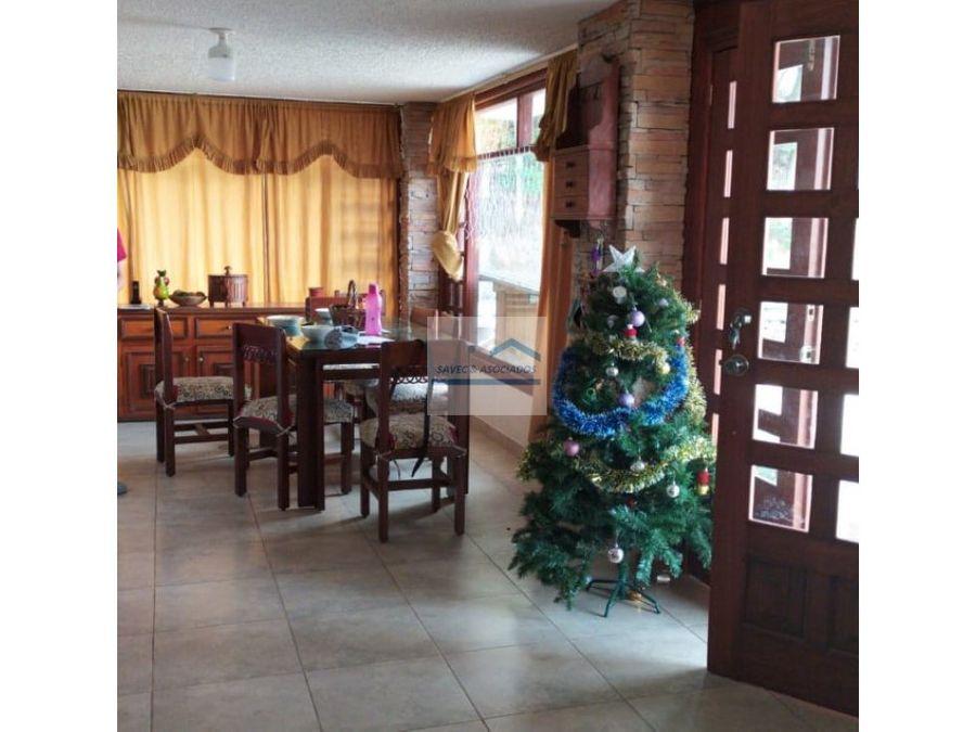 casa en venta tumbaco 145mil