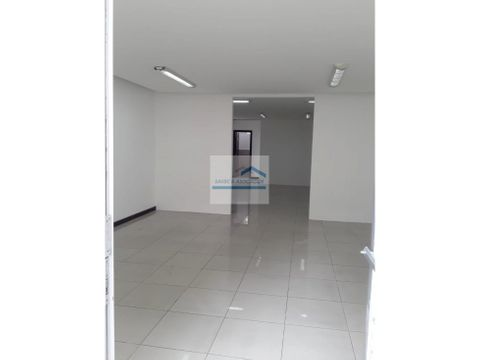 renta local 85m2 la pradera almagro 700