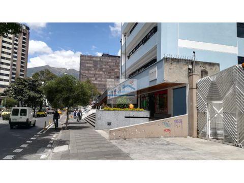 renta oficina 102 m2 diego de almagro 513