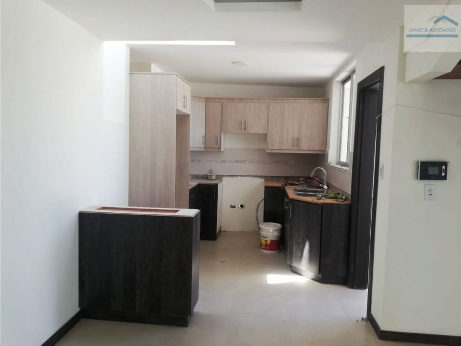 venta casas 3 dorm armenia 110000