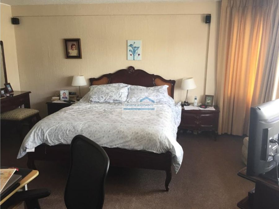 venta casa 3 dormi union nacional 280000