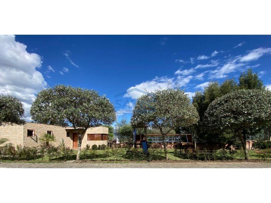 venta terreno 1282mt2 en urb privada nayon a 265 el m2