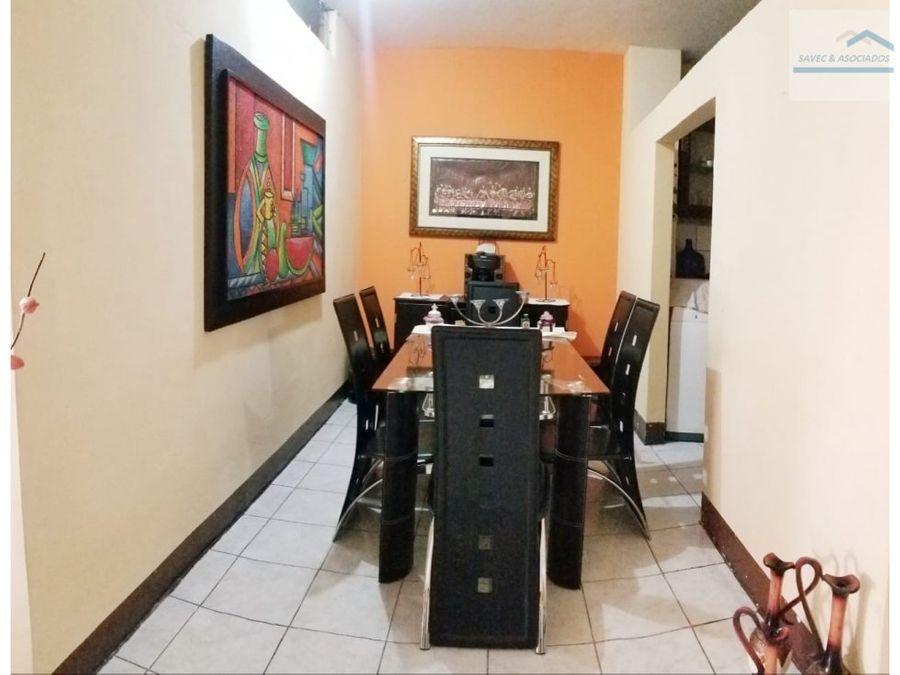 venta casa rentera los esteros guayaquil 106000
