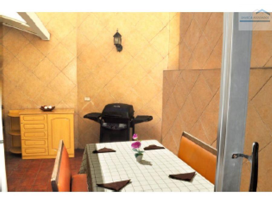 venta linda casa 3 dormitorios ponceano 110000
