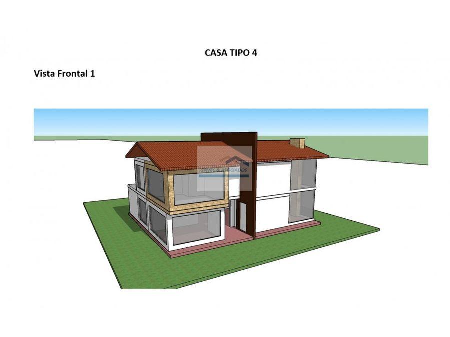 venta lotes urbanizados 180 m2 el tingo 39900