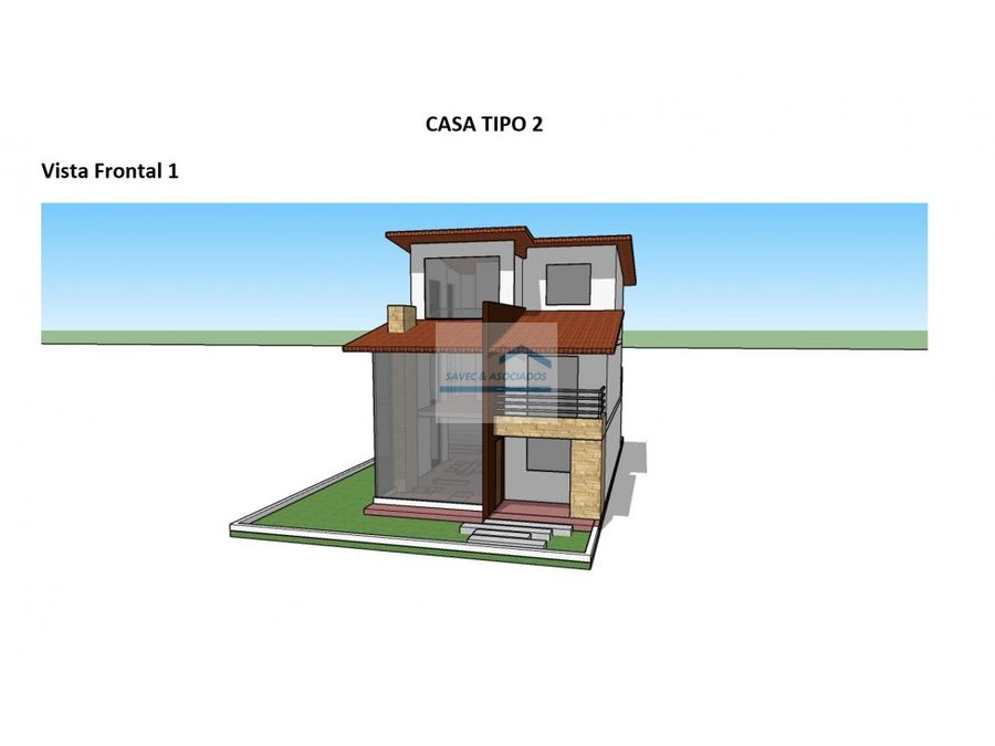 venta lotes urbanizados 200 m2 el tingo 44900