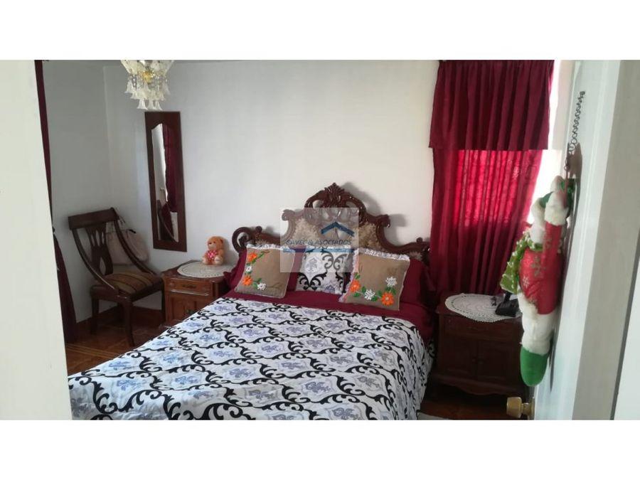 casa de venta 3 dormi sangolqui 80000