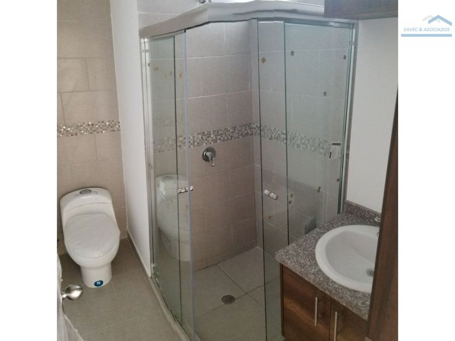 venta departamento sector santa lucia 108000