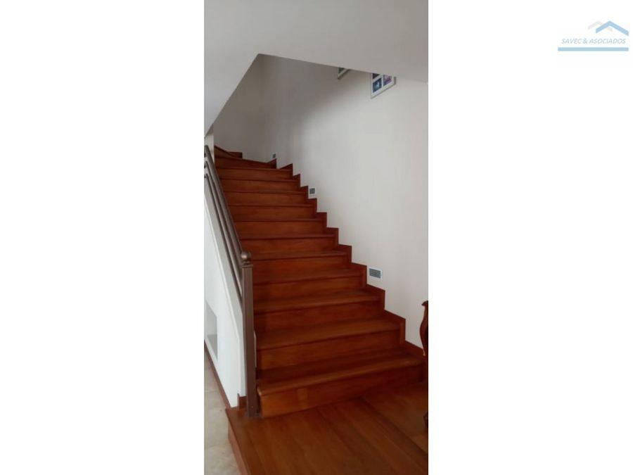 amplia casa de venta armenia 2 169000