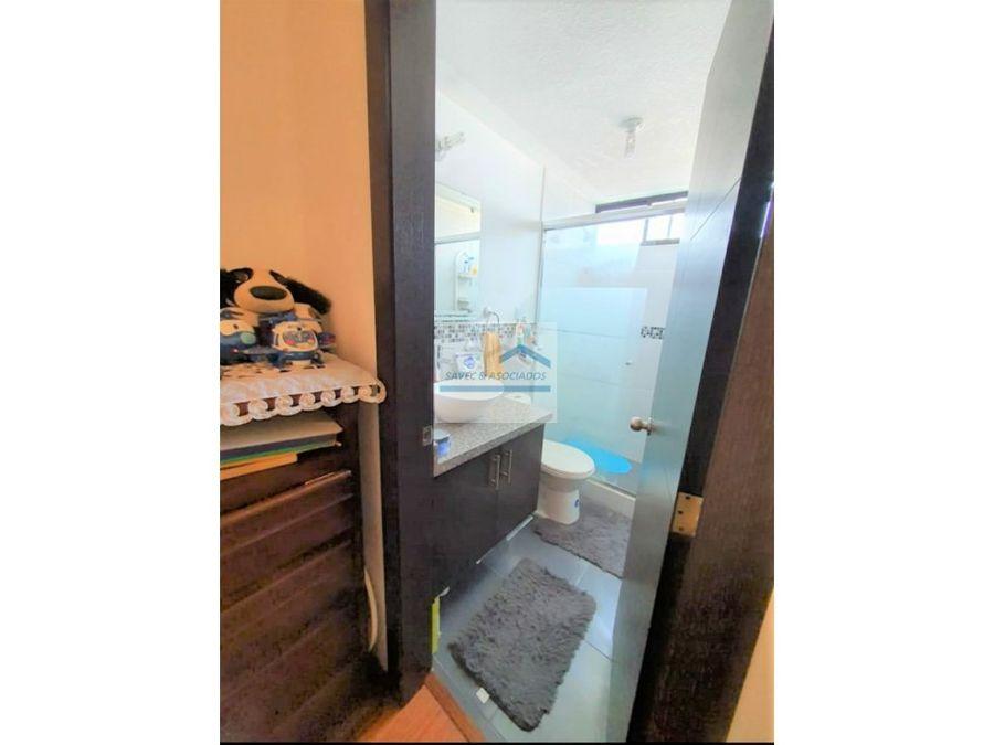venta casa 3 dormi san isidro inca 103000