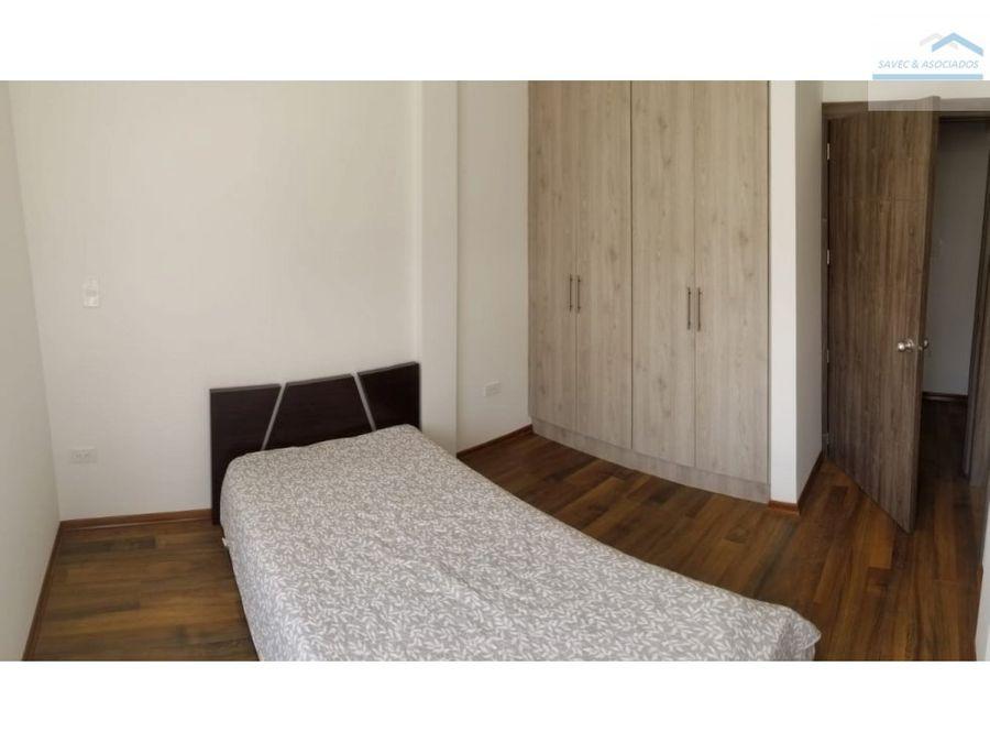 venta casa 3 dormi los chillos 150000