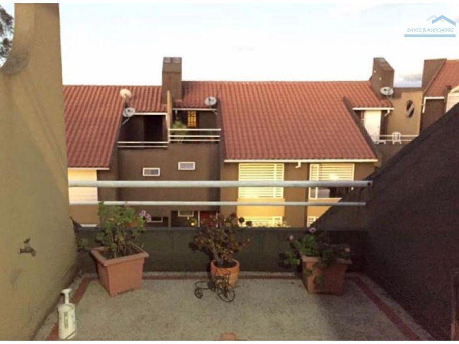 casa de venta embajada americana amagasi