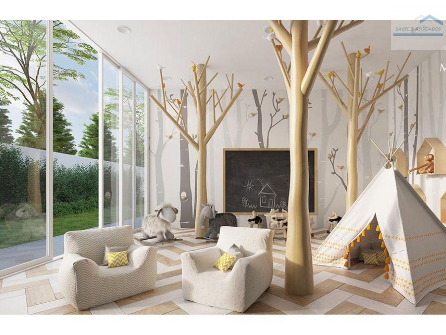 venta casa de lujo 3 dormitoriostumbaco 271000