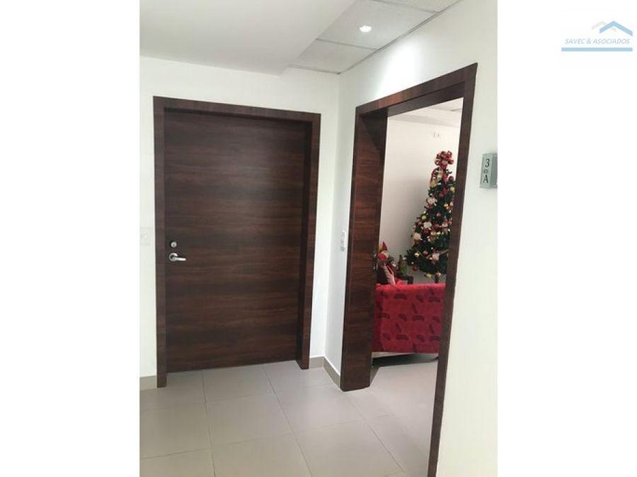 venta oficina 67 m2 san rafael 130000
