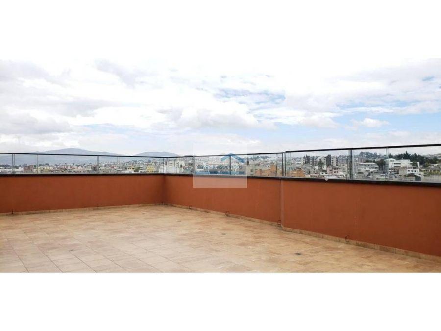 venta departamento sector rio coca 139000