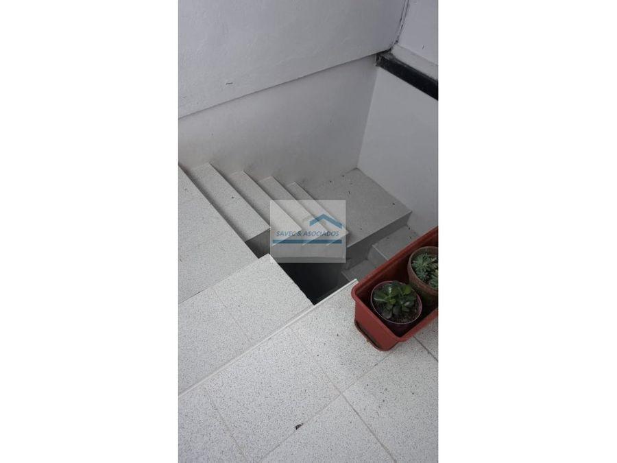 venta casa 5 dorm udla granados 119000