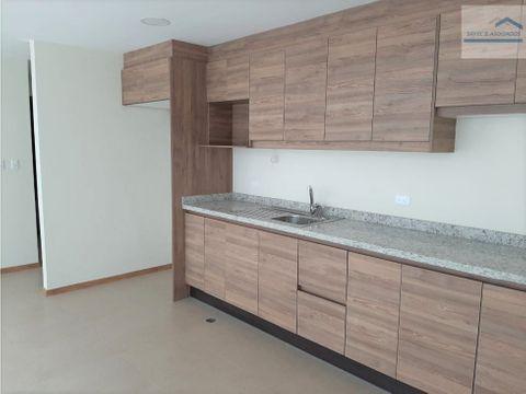 venta suite sector av amazonas 95000